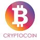 Crypto Coin Market Cap by The Developeria