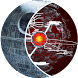 Death Star Wars Clicker by tltGames