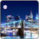 True Weather, Cities by Vivoti Ltd.
