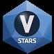 스타즈 for 빅스 (Stars for VIXX) by 더팩트 월드