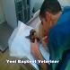 Ankara veteriner by Tescil Web Dizayn
