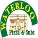 Waterloo Pizza & Subs by Granbury Solutions