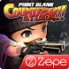 Point Blank Counter Attack by Zepetto Co.