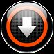 Video Me:Fast Movie Downloader by UmberaLes