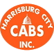Harrisburg City Cabs - Booking by Powered by IT Curves