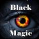 Black Magic:काला जादू by GreenAppp