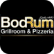 Bodrum grillroom & pizzeria by AppThis Group BV