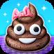 Crazy Emoji Cookies - Sweet Dessert Food Maker Fun by Kids Crazy Games Media