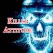 Faadu Killer Attitude Status in Hindi by Sai Developer