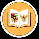 Pancasila dan UUD 1945 by SilaMedia Developers