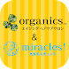 organics..&miracles! by DALIA inc.