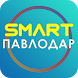 Smart Павлодар by BFGroup