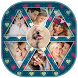 Love Photo Collage Maker by A Square Star