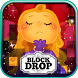 Block Drop: Sleeping Beauty by Difference Games LLC