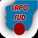 Capo Sud Calabria grecanica by map2app