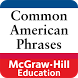 Common American Phrases by MobiSystems