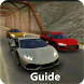 Tips Guide for Driving School 2017 by ILOVEOPEN