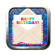 Happy Birthday Greeting Cards and Best Wishes