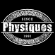 Physiques Fitness Center by Netpulse Inc.