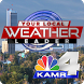 KAMR LOCAL4 WEATHER by Nexstar Broadcasting