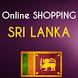 Online Shopping Sri Lanka by xyzApps
