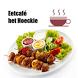 't Hoeckie by Foodticket BV