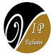 VIP Exclusive Fashion by Web Source International