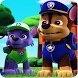 HD Paw Wallpapers Patrol For Fans by Tamalot16