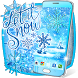 Winter live wallpaper by HD Wallpaper themes
