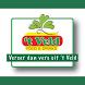 Food & Drinks 't Veld by Foodticket BV