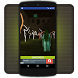 Scary Ghost Simulator by Soyons amis