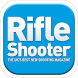 Rifle Shooter Magazine by Archant Ltd