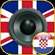 Nauči Engleski Audio lekcije by Ivan Covic