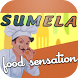Sumela Food Center Bergen op Z by Appsmen