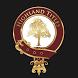 Highland Titles Estate Manager by Highland Titles