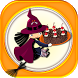 Cooking Game:Black Forest Cake by funny games