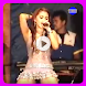 Tarling Dangdut HOT SAWERAN by Jaddam.Dev