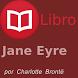 Jane Eyre de Charlotte Brontë by Vlaro.net