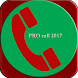 Automatic Call Recorder 2017