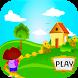 Run Dora Fun Adventure Game by StrongerDev