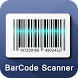 QR Barcode Scanner Generator by NNDroidApps
