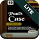 Paul's Case LITE