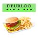 Snackbar Deurloo by Foodticket BV