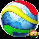Ultimas Noticias de Bolivia by HostingBO.net