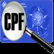 Consulta CPF Grátis by APP Gift