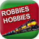 Robbies Hobbies by Global Touch Marketing