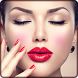 Beautiful Camera Makeup by You Perfect Studio Apps