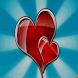 Declarações de Amor e Romance by Status n SMS