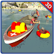 Lifeguard Beach Rescue Duty by Top 3D Gamers
