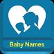 Tamil Baby Names by Nithra Tamil Labs